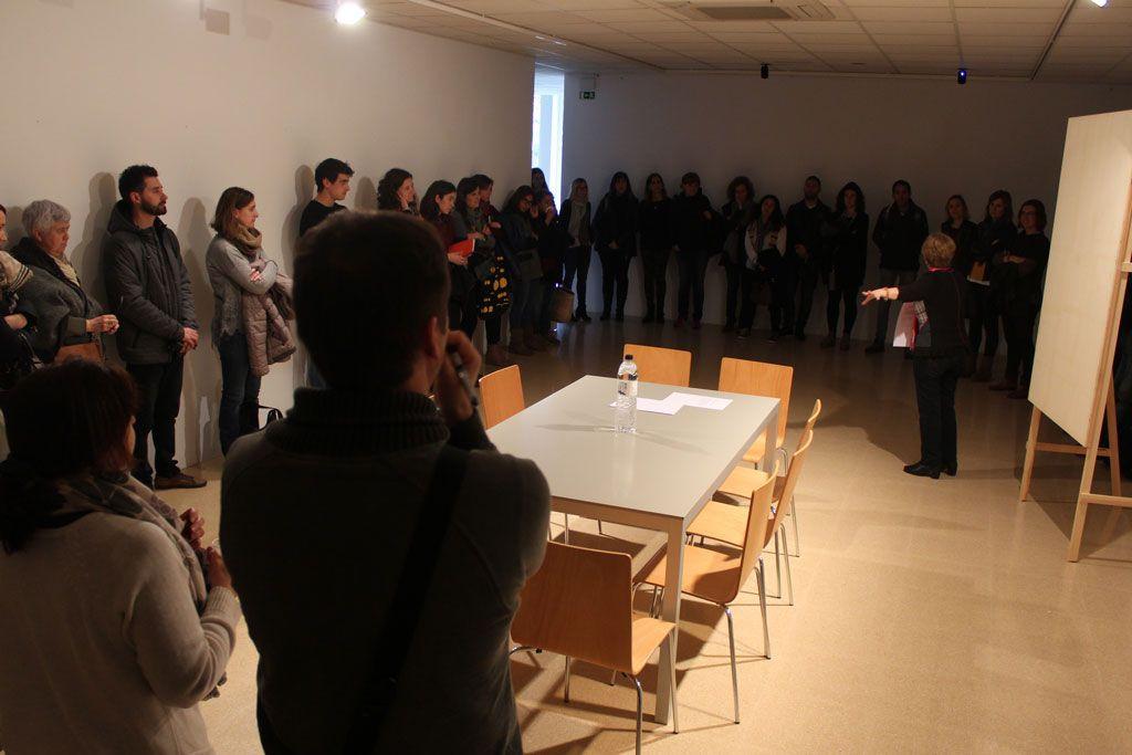 presentacions_ae_tabu_professors_seleccio_01