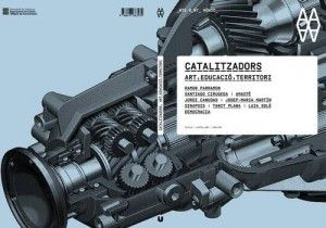 catalitzadors 01