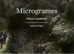 foto presentacio microgrames br