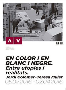 05 02 2016 expo blanc i negre