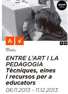 06.11.2013-art pedagogia