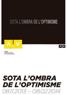 08.11.2014 PE optimisme