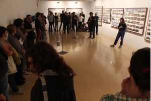 expo armengol seleccio br 04