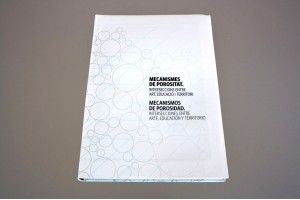 mecanismes q12 cataleg