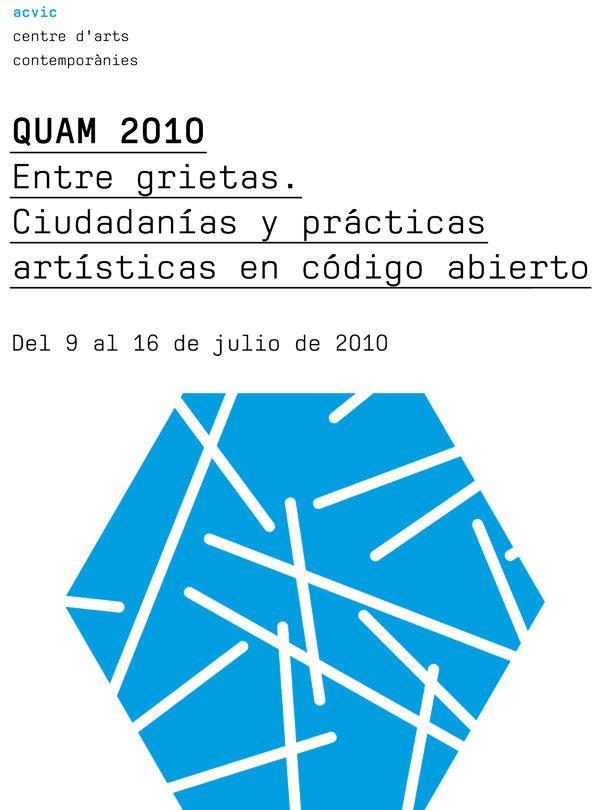 quam 2010